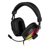 Tt eSports Pulse G100 Headset - Packshot 4