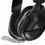 Turtle Beach® Stealth 600 Gen 2 Black Wireless Gaming Headset for Xbox  - Packshot 4