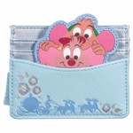 Disney - Cinderella Mice Loungefly Card Holder - Packshot 1