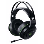 Razer Thresher Wireless Xbox One Gaming Headset - Packshot 1