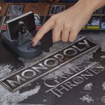 Game of Thrones Monopoly - Packshot 4