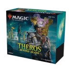 Magic The Gathering - TCG - Theros Beyond Death Bundle - Playlist