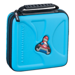 Mario Kart - Nintendo 3DS Game Traveler (Assorted) - Packshot 4