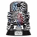 Star Wars - R2-D2 Futura Pop! Vinyl Figure with Protector - Packshot 1