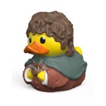 Lord of the Rings - Frodo Baggins Tubbz Duck Figurine - Packshot 1