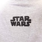 Star Wars - Loyal To The Empire Stormtrooper T-Shirt - Packshot 4