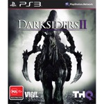 Darksiders II - Packshot 1