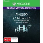 Assassin's Creed: Valhalla - 2300 Helix Credits Medium Pack (In-Game Digital Currency) - Packshot 1