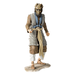 "Game of Thrones - Son of the Harpy 7"" Figure - Packshot 1"