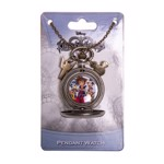 Kingdom Hearts III - Pendant Watch - Packshot 2