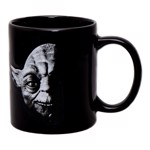 Star Wars - Yoda Man Mug - Packshot 1