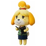 Animal Crossing: New Leaf Isabelle Nendoroid Figure - Packshot 1