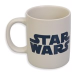 Star Wars - May The 4th Villains Mug - Packshot 2