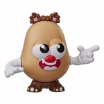 Mr Potato Head Tots collectible figures (Single Blind Box) - Packshot 3