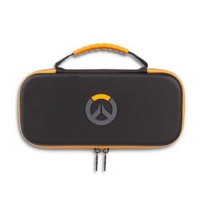 Nintendo Switch Protective Case - Overwatch