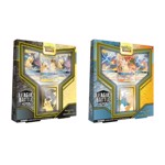 Pokemon - TCG - GX League Battle Deck (Assorted) - Packshot 1