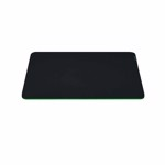 Razer Gigantus V2 - Soft Gaming Mouse Mat - Medium - Packshot 2