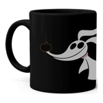 Disney - The Nightmare Before Christmas - Zero Heat Change Mug - Packshot 1