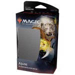 Magic The Gathering - TCG - Core Set 2020 Planeswalker Deck - Packshot 1