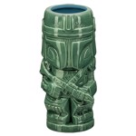 Star Wars - The Mandalorian Geeki Tiki - Packshot 1