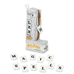 Harry Potter - Lexicon-GO! Harry Potter Edition Word Game - Packshot 2