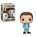 Boy Meets World - Cory Pop! Vinyl Figure - Packshot 1