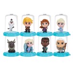 Disney - Frozen II - Domez Blind Bag (Single Bag) - Packshot 2