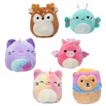 Squishmallows Micromallows Blind Box (Single Box) - Packshot 2