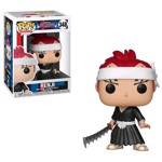 Bleach - Renji with Sword Pop! Vinyl Figure - Packshot 1