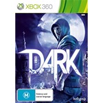 DARK - Packshot 1