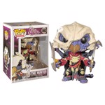 Dark Crystal - Age of Resistance - Hunter Skeksis Pop! Vinyl Figure - Packshot 1