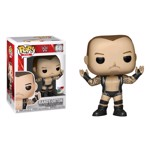 WWE - Randy Orton Pop! Vinyl Figure - Packshot 1