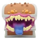 Dungeons & Dragons - Figurines of Adorable Power - Mimic - Packshot 1
