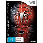 Spider-Man 3 - Packshot 1