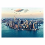 Ravensburger New York 1000-Piece Puzzle - Packshot 2
