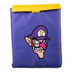 Nintendo - Waluigi Lunch Bag - Packshot 1