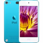 iPod Touch® 5 16GB (Refurbished by EB Games) - Packshot 1