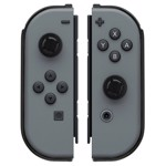 Nintendo Switch - Joy-Con Armour Guards - Packshot 1