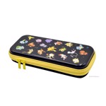 HORI Nintendo Switch Vault Case – Pokémon: Stars - Packshot 2