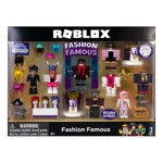 Roblox - Fashion Famous Playset - Packshot 1