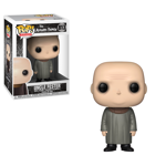 Addams Family - Uncle Fester Pop! Vinyl Figure - Packshot 1