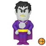 DC Comics - Superman Vinyl Soda Figure - Packshot 2