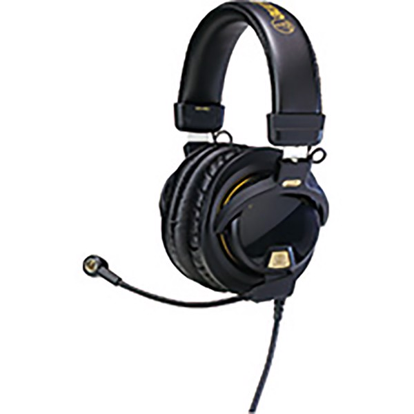 Audio Technica ATH-PG1 Headset - Packshot 1