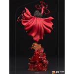X-Men - Scarlet Witch 1:10 Scale Statue - Packshot 5