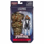 Marvel - Spider-Man: Far From Home Legends Series Spiderwoman Action Figure - Packshot 2