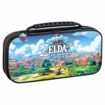 Nintendo Switch - Link's Awakening Deluxe Travel Case - Packshot 1