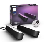Philips Hue Indoor Play LED Light Lighting Bar - Packshot 2