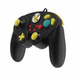 Nintendo Switch PDP Pichu Wired Fight Pad Pro - Packshot 5
