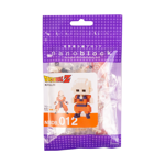 Dragon Ball Z - Krillin 012 Nano-beads - Packshot 2