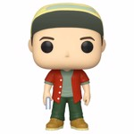 Billy Madison - Billy Madison Pop! Vinyl Figure - Packshot 1